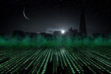 cientifico informatico los fantasmas podrian ser signos del universo simulado