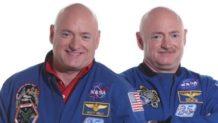 cientificos de la nasa estudian el caso del astronauta que rejuvenecio tras pasar un ano en la eei