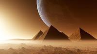 documento cia en marte existio una raza extraterrestres de gigantes