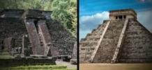 el codigo oculto de las piramides un arquitecto universal