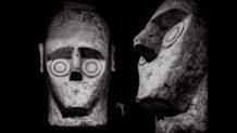 el misterio de los gigantes de monte prama una civilizacion olvidada