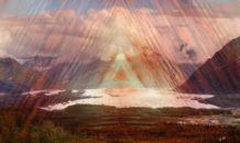 el misterioso triangulo de alaska del que pocos vuelven