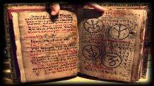 el necronomicon el peligroso y prohibido libro maldito de los muertos