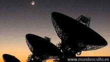 enviar un mensaje a una civilizacion extraterrestre es imprudente y potencialmente catastrofico