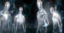 informe del fbi sobre visitas de seres de otras dimensiones