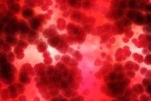 ingeniero logra extraer enfermedades de la sangre usando imanes