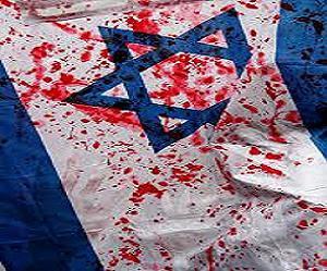 ISRAEL, EL ESTADO CRIMINAL POR EXCELENCIA