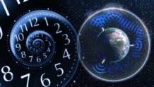 la vibracion del universo el desequilibrio armonico humano
