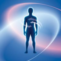 medicina chinadiagnostico por el pulso