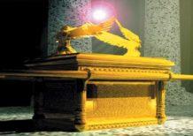 ocultaron los templarios el arca de la alianza en inglaterra revelando las claves del mapa del tesoro de cove jones