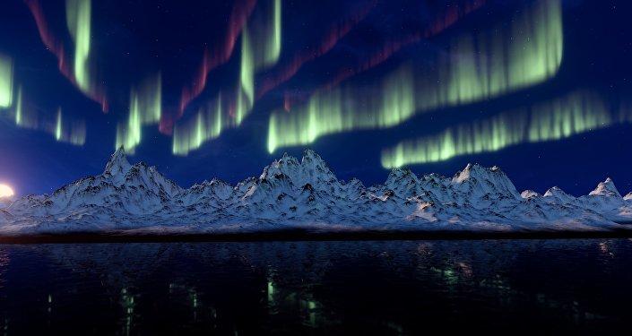 ¿Por qué los polos magnéticos de la Tierra podrían estar a punto de cambiar de lugar y cómo nos afectaría?
