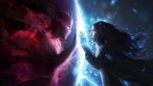 quinta dimension el concepto mistico y los sintomas del cambio de energia