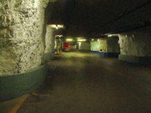 subtropolis y la planta nuclear militar 816 las cuevas artificiales mas grandes del mundo