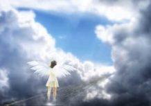 angeles encarnados en la tierra quienes son como identificarlos y cual es su mision