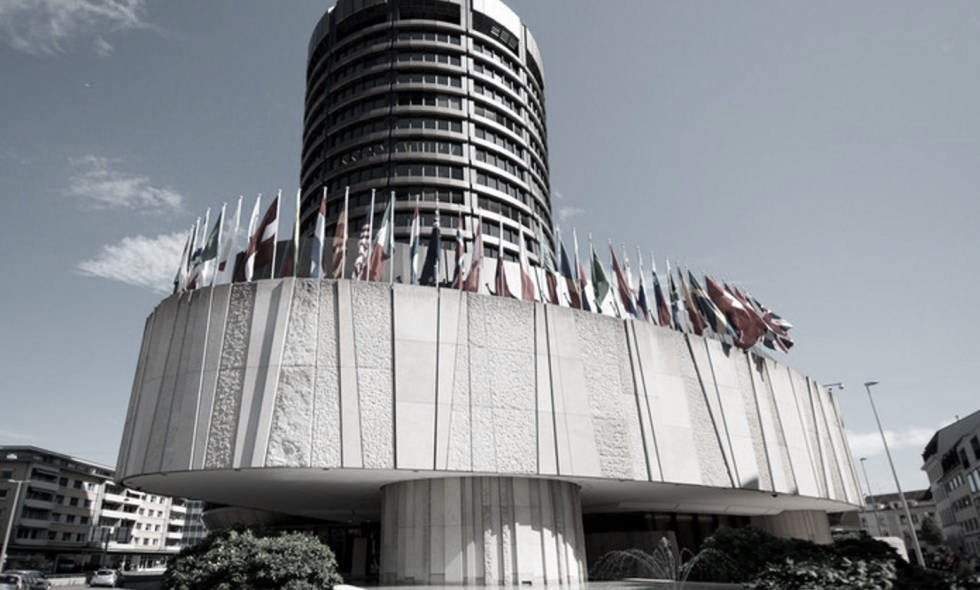 Bancos centrales actúan como si viniese un crac; BPI 'explica' la crisis de préstamos interbancarios