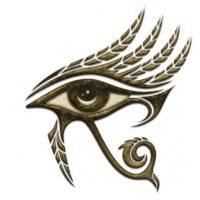 cual es la verdad detras del ojo que todo lo ve de la providencia