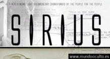 documental sirius