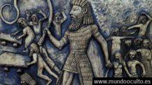 el desempeno de los antiguos igigi y su rebelion contra los anunnaki
