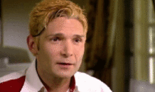 el gran secreto de hollywood corey feldman