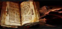 el libro del poder aterrador libro de magia negra que nunca deberias leer