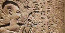 el misterio de la piedra de palermo evidencia de antiguos astronautas en egipto