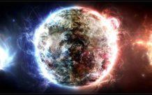 el polo norte magnetico de la tierra se ha desplazado mas de lo esperado
