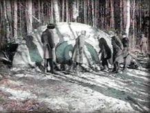 kapustin yar el roswell ruso