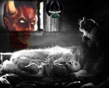 la leyenda real el pacto del gato con el diablo