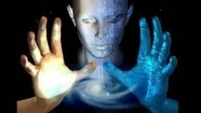 La Visión Remota: los poderes psíquicos al servicio del espionaje