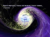 las vibraciones y los caminos evolutivos quien vibra y cuanto