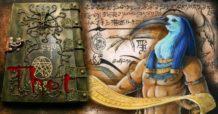 libros malditos de la historia que otorgarian poderes a quienes los posean