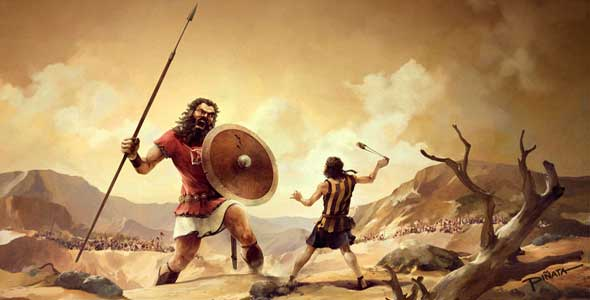 Los Nefilim Del Antiguo Testamento: ¿Quiénes Son, Qué Están Haciendo Y Por Qué?