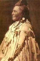 mu y atlantis las lecciones de la historia transmitidas por los indios hopi