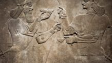 article-Migration-Image-Sumerian-Gods.jpg