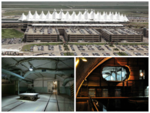 revelacion exclusiva el aeropuerto de denver es una base subterranea militar secreta