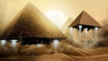 alienigenas en la cultura egipcia inca y azteca las evidencias aqui
