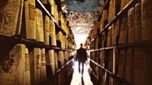 archivo secreto del vaticano historia oculta y encubrimiento