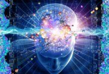 como los pensamientos se convierten en enfermedades