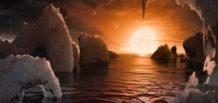 como sabremos que hemos encontrado vida extraterrestre