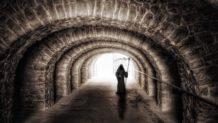 de terror cientificos revelan los suenos mas frecuentes antes de morir