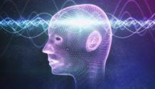 el cerebro de un hombre ha permanecido 10 minutos activo despues de su muerte