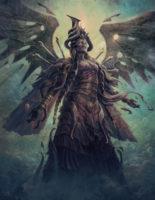 ereshkigal la misteriosa y poderosa diosa mesopotamica del inframundo y su conexion anunnaki