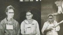eticamente imposible asi infecto ee uu a miles de guatemaltecos con sifilis hace 70 anos