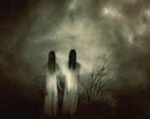 extranos casos de fantasmas que obligaron a sus asesinos a confesar