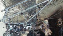extraterrestres bajo tierra bases subterraneas en todo el mundo
