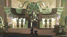 fue peru y bolivia el ultimo destino de los antiguos sumerios