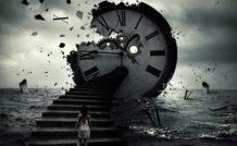 hechizos para cambiar el pasado la manipulacion del tiempo en el ocultismo