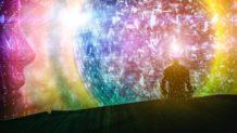 la ley de zipf y el orden universal de nuestro mundo
