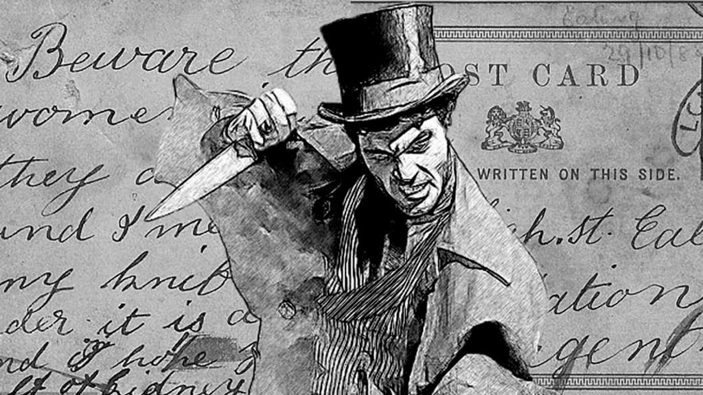 """La """"maldición"""" de los años bisiestos: Una larga lista de hechos dramáticos dieron forma a este mito"""