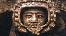 los antiguos astronautas fueron confundidos por dioses por nuestros antepasados